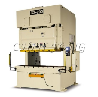 c-frame-double-crank-power-presses-chinfong-0
