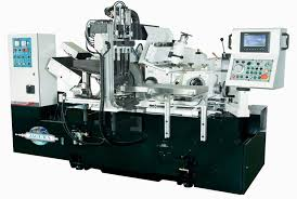 """<p><img width=""""274"""" height=""""184"""" src=""""/images/content/centerless-grinder-jag-12c-cnc-easy-3axis-0.jpg"""" alt=""""JAG-1810C-CNC"""" /></p> <p>SPECIFICATIONS</p> 1002642856"""