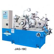 "<p><img width=""225"" height=""225"" src=""/images/content/centerless-grinder-jag-2010c-sp-0.jpg"" alt=""download"" /></p> <p>SPECIFICATIONS</p> 1449767245"