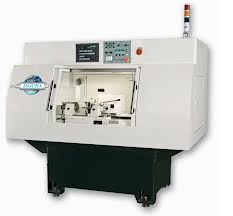 """<p><img width=""""233"""" height=""""216"""" src=""""/images/content/cnc-micro-cylindrical-grinder-machine-jag-cg175-cnc-0.jpg"""" alt=""""JAG-CG175-CNC"""" /></p> <p>SPECIFICATIONS</p> 1142557780"""