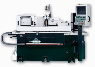 """<p><img width=""""326"""" height=""""229"""" src=""""/images/content/easy-cnc-cylindrical-grinder-machine-cg2535-cnc-0.jpg"""" alt=""""CG2535-CNC"""" /></p> <p>SPECIFICATIONS</p> 1427093293"""