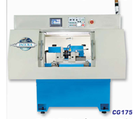 """<p><img width=""""193"""" height=""""171"""" src=""""/images/content/easy-cnc-micro-cylindrical-grinder-machine-jag-cg175-cnc-easy-0.png"""" alt=""""JAG-CG175-CNC (Easy)"""" /></p> <p>SPECIFICATIONS</p> 878148540"""