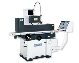 "<p><img width=""326"" height=""262"" src=""/images/content/equiptop-high-precision-surface-grinder-automatic-digital-type-esg-1224asdii-0.jpg"" alt=""ESG_1224ASDII"" /></p> <table border=""0"" cellspacing=""0"" cellpadding=""0""><tbody><tr><td width=""28%""> </td> <td width=""71%""> <table border=""0"" cellspacing=""0"" cellpadding=""0""><tbody><tr><td width=""28%""> <p><b>CONTROL PANEL</b></p> </td></tr></tbody></table></td></tr></tbody></table>1426357691"
