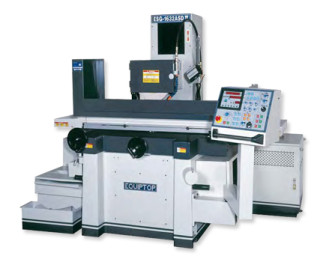 """<p><img width=""""326"""" height=""""262"""" src=""""/images/content/equiptop-high-precision-surface-grinder-automatic-digital-type-esg-1632asdii-0.jpg"""" alt=""""ESG_1632ASDII"""" /></p> <table border=""""0"""" cellspacing=""""0"""" cellpadding=""""0""""><tbody><tr><td width=""""71%""""> <table border=""""0"""" cellspacing=""""0"""" cellpadding=""""0""""><tbody><tr><td width=""""28%""""> <p><b>CONTROL PANEL</b></p> </td></tr></tbody></table></td></tr></tbody></table>1775075401"""