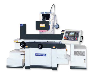 """<p><img width=""""326"""" height=""""262"""" src=""""/images/content/equiptop-high-precision-surface-grinder-automatic-esg-1640td-0.jpg"""" alt=""""ESG_1640TD"""" /></p>..."""