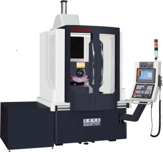 """<p><img width=""""326"""" height=""""304"""" src=""""/images/content/equiptop-horizontal-spindle-rotary-surface-grinder-chs-600a-0.jpg"""" alt=""""CHS-500~600"""" /></p>..."""