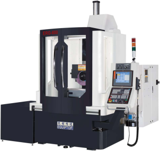 """<p><img width=""""326"""" height=""""306"""" src=""""/images/content/equiptop-horizontal-spindle-rotary-surface-grinder-eqg-800-0.png"""" alt=""""EQG-800A"""" /></p>..."""