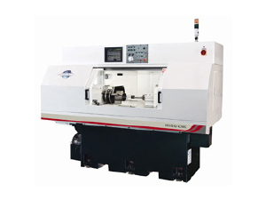 "<p><img width=""300"" height=""225"" src=""/images/content/internal-grinder-8211-ig150-cnc-0.jpg"" alt=""MAQ-CNC-4"" /></p> <p>SPECIFICATIONS</p> 1225240387"