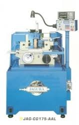 """<p><img width=""""158"""" height=""""248"""" src=""""/images/content/micro-cylindrical-grinder-machine-cnc-jag-cg-175aal-0.jpg"""" alt=""""JAG-CG-175AAL"""" /></p> <p>SPECIFICATIONS</p> 2012111011"""