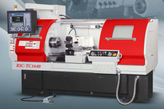 """<p><img width=""""326"""" height=""""216"""" src=""""/images/content/richyoung-cnc-teach-8211-in-lathe-with-c-axis-ric-tc1640-0.png"""" alt=""""RIC-TC1640 A"""" /></p>..."""