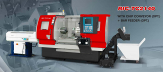 """<p><img width=""""326"""" height=""""144"""" src=""""/images/content/richyoung-cnc-teach-8211-in-lathe-with-c-axis-ric-tc2160-0.png"""" alt=""""RIC-TC2140"""" /></p>..."""