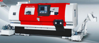 """<p><img width=""""326"""" height=""""142"""" src=""""/images/content/richyoung-cnc-teach-8211-in-lathe-with-c-axis-ric-tc2580-0.png"""" alt=""""RIC-TC2180"""" /></p>..."""