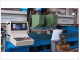 "<p><img width=""326"" height=""325"" src=""/images/content/amg-cnc-high-speed-drilling-machine-fsdh3030-0.png"" alt=""FSDH1"" /></p> <p>   Committed CNC plate high speed drilling machine manufacturers. </p> <p>   1.      High-Speed Drilling machines are used throughout the world for tube sheet and heat exchanger drilling at an affordable cost </p> 1941320940"