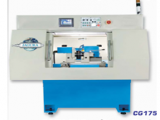 "<p><img width=""193"" height=""171"" src=""/images/content/easy-cnc-micro-cylindrical-grinder-machine-jag-cg175-cnc-easy-0.png"" alt=""JAG-CG175-CNC (Easy)"" /></p> <p>SPECIFICATIONS</p> 1149331948"