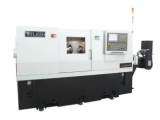 "<p><img width=""326"" height=""235"" src=""/images/content/hanwha-9-axis-cnc-lathe-stl45d-0.png"" alt=""STL45D"" /></p>..."