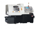 """<p><img width=""""326"""" height=""""289"""" src=""""/images/content/hanwha-best-multipurpose-working-capacity-xd35ne-0.png"""" alt=""""XD26H"""" /></p>..."""