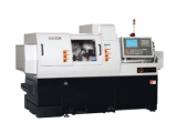 """<p><img width=""""326"""" height=""""267"""" src=""""/images/content/hanwha-best-multipurpose-working-capacity-xd38h-0.png"""" alt=""""XD32H"""" /></p>..."""