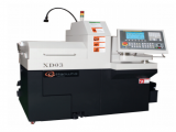 """<p><img width=""""305"""" height=""""361"""" src=""""/images/content/hanwha-high-precision-and-efficiency-xd03-0.png"""" alt=""""XD03"""" /></p>..."""