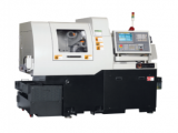 """<p><img width=""""326"""" height=""""282"""" src=""""/images/content/hanwha-high-precision-and-efficiency-xd20n-0.png"""" alt=""""XD20H"""" /></p>..."""