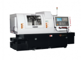 """<p><img width=""""326"""" height=""""283"""" src=""""/images/content/hanwha-highest-performence-xdi20-0.png"""" alt=""""XDI20"""" /></p>..."""