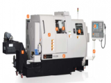"""<p><img width=""""326"""" height=""""165"""" src=""""/images/content/hanwha-turret-type-cnc-lathe-stl32h-0.png"""" alt=""""STL32H"""" /></p>..."""