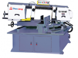 "<p><img width=""326"" height=""221"" src=""/images/content/manual-bandsaw-sj-1018t-0.png"" alt=""SJ-1018T"" /></p>..."