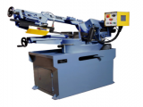 "<p><img width=""326"" height=""330"" src=""/images/content/manual-bandsaw-sj-320-0.png"" alt=""SJ-320"" /></p>..."