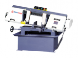 "<p><img width=""326"" height=""239"" src=""/images/content/manual-bandsaw-sj-916-0.png"" alt=""SJ-916"" /></p>..."