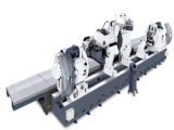 """<p><img width=""""326"""" height=""""171"""" src=""""/images/content/proma-cnc-cylindrical-roll-grinder-hc-type-0.png"""" alt=""""HC-TYPE"""" /></p>..."""