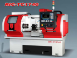 "<p><img width=""326"" height=""284"" src=""/images/content/richyoung-cnc-teach-8211-in-lathe-with-c-axis-ric-tc1740-0.png"" alt=""RIC-TC1740 A"" /></p>..."