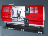 "<p><img width=""326"" height=""130"" src=""/images/content/richyoung-cnc-teach-in-lathe-with-c-axis-ric-tc33200-0.png"" alt=""RIC-TC30120"" /></p>..."