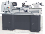 """<p><img width=""""326"""" height=""""320"""" src=""""/images/content/richyoung-conventional-precision-lathe-gear-head-ric-t1224-0.png"""" alt=""""RIC-T1224"""" /></p>..."""