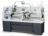 "<p><img width=""326"" height=""215"" src=""/images/content/richyoung-conventional-precision-lathe-gear-head-ric-t1550m-0.png"" alt=""RIC-T1550M"" /></p>..."