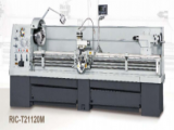 "<p><img width=""326"" height=""145"" src=""/images/content/richyoung-conventional-precision-lathe-gear-head-ric-t21120m-0.png"" alt=""RIC-T21120M"" /></p>..."