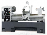 "<p><img width=""326"" height=""201"" src=""/images/content/richyoung-conventional-precision-lathe-gear-head-ric-t2140-0.png"" alt=""RIC-T2160"" /></p>..."