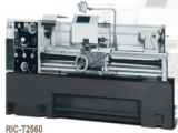 """<p><img width=""""326"""" height=""""187"""" src=""""/images/content/richyoung-conventional-precision-lathe-gear-head-ric-t25120-0.png"""" alt=""""RIC-T2560"""" /></p>..."""