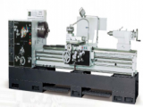 "<p><img width=""326"" height=""166"" src=""/images/content/richyoung-conventional-precision-lathe-gear-head-ric-t30160m-0.png"" alt=""RIC-T2480M"" /></p>..."
