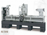 "<p><img width=""326"" height=""124"" src=""/images/content/richyoung-conventional-precision-lathe-gear-head-ric-t33240-0.png"" alt=""RIC-T30160"" /></p>..."