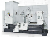 "<p><img width=""326"" height=""196"" src=""/images/content/richyoung-four-guide-way-conventional-lathe-ric-t98120-0.png"" alt=""RIC-T98120"" /></p>..."