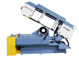 "<p><img width=""326"" height=""249"" src=""/images/content/semi-automatic-bandsaw-0.png"" alt=""SJ-1018SA"" /></p>..."