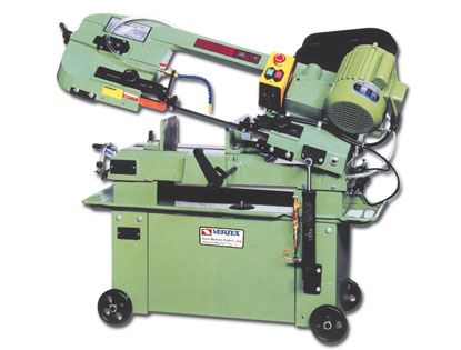 "<p><br /><img src=""/images/content/vertex-horizontal-band-saw-machine-b-a-n-d-s-a-w-s-hbs-7-1.JPG"" title=""VERTEX,HORIZONTAL BAND SAW MACHINE,B A N D S A W S,HBS-7, -  -1"" /></p> 1568832581"